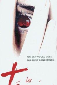 Affiche du film : Les temoins