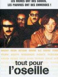 Photo dernier film  Jean-claude Bolle-reddat