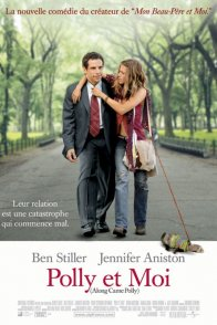 Affiche du film : Polly et moi