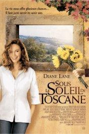background picture for movie Sous le soleil de toscane