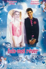 background picture for movie Fais-moi rever