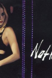 background picture for movie Nathalie...