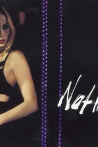 Affiche du film : Nathalie...