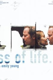 background picture for movie Kiss of life