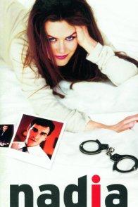Affiche du film : Nadia