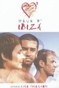 Affiche du film : Reve d'ibiza