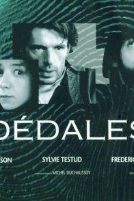 Affiche du film : Dedales