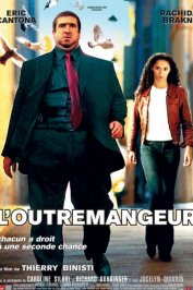 background picture for movie L'outremangeur