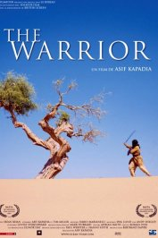 background picture for movie The warrior