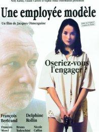 Photo dernier film Jean-Jacques Launier