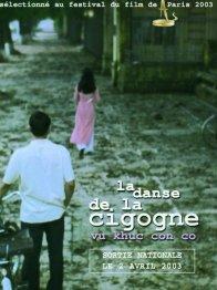Photo dernier film Nguyen Phan Quang Bing
