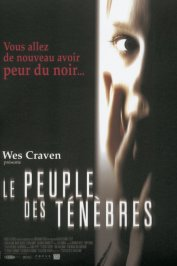 background picture for movie Le peuple des tenebres