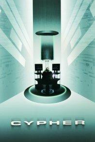 Affiche du film : Cypher