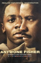 background picture for movie Antwone fisher