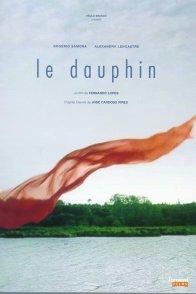 Affiche du film : Le dauphin