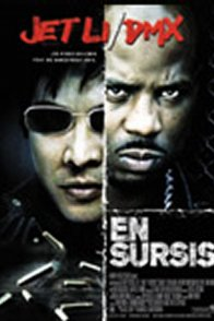 Affiche du film : En sursis