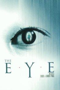 Affiche du film : The eye