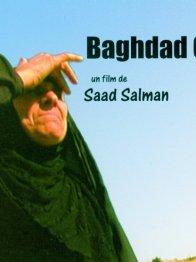 Photo dernier film Saad Salman