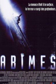 Affiche du film : Abîmes
