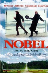 Affiche du film : Nobel