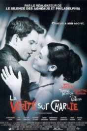 background picture for movie La verite sur charlie