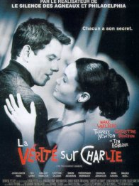 Photo dernier film Pierre Carre