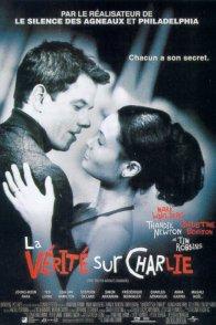 Affiche du film : La verite sur charlie