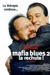 background picture for movie Mafia blues 2 (la rechute !)