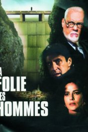 background picture for movie La folie des hommes