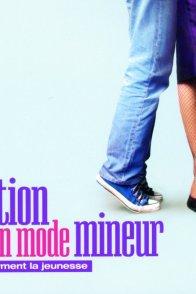 Affiche du film : Séduction en mode mineur