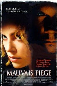 Affiche du film : Mauvais piege