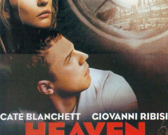 Photo du film : Heaven