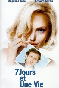Affiche du film : 7 jours et une vie