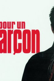 background picture for movie Pour un garcon