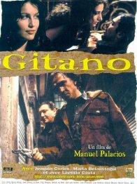 Photo dernier film  Manuel Palacios