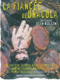 Photo dernier film  Jean Rollin