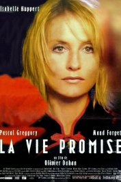 background picture for movie La vie promise