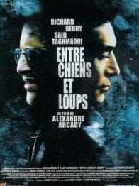 Photo dernier film Etienne Chicot