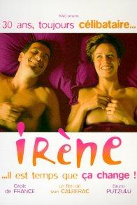 Affiche du film : Irène