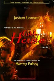 background picture for movie Cubbyhouse