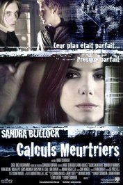 background picture for movie Calculs meurtriers