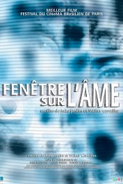 background picture for movie Fenetre sur l'ame