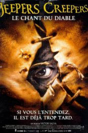 background picture for movie Jeepers creepers (le chant du diable)