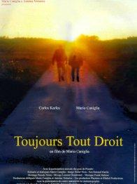 Photo dernier film  Jean Noel Laurenti