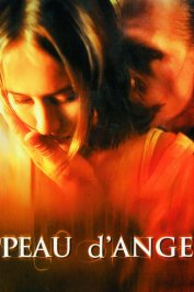 background picture for movie Peau d'ange