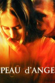Affiche du film : Peau d'ange