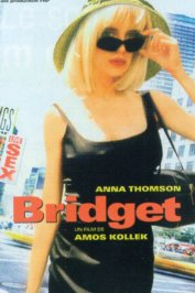 background picture for movie Bridget
