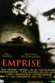 background picture for movie Emprise