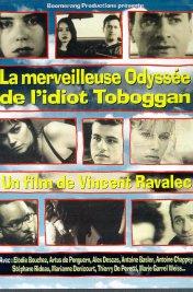 background picture for movie La merveilleuse odyssee de l'idiot to