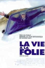 background picture for movie La vie a la folie